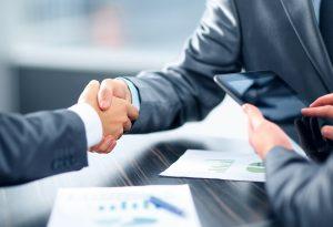 Hazine bonosu yatırımında gelirinizi artırmanın püf noktaları