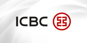 ICBC Turkey Bank – ICBCT Hisse Senedi
