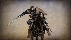 Türk yapımı Mount and Blade:Warband'a hazır mısınız?