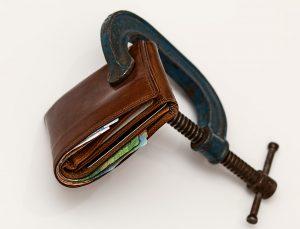 Para biriktirmek için nasıl düşünmek gerekli?