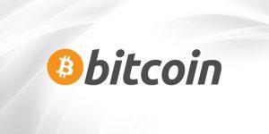 NYSE Bitcoin Endeksi