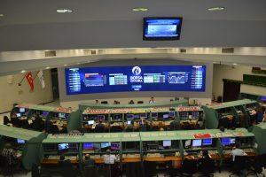 Borsa İstanbul'da kazandıran hisse senetleri nasıl belirlenir?