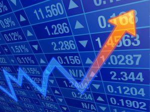 Paranızı uluslararası borsa ve endekslerinde nasıl değerlendirebilirsiniz?