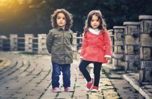 Çocuklara para biriktirme nasıl öğretilir