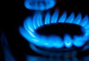Doğal gaz faturasını düşürmenin yolları