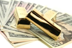 Altın mı, dolar mı yoksa euro mu daha çok kazandırıyor?