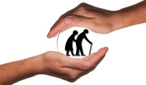 Emeklilik fonları Nedir?