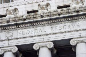 FOMCNedir? FOMC Toplantısı Ne Zaman?