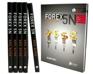 Forex 5N Nedir?