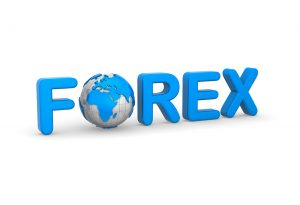 Forex piyasasında emtialar ile paramı nasıl değerlendiririm?