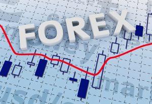 Forex'te yeni düzenleme hangi sorunları beraberinde getirecek? 13.02.2017