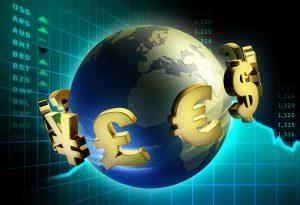 Forex'i öğrenmenin en etkili 5 yolu