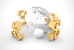 Merkez Bankası Toplantıları Neden Önemlidir?