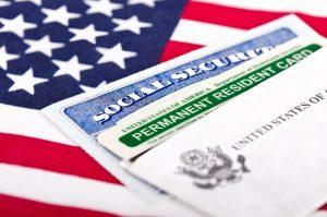 Green Card nasıl kazanılır