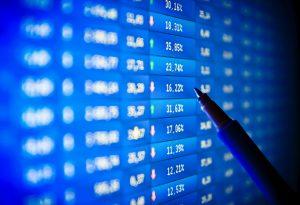 Hisse senedi yatırımın temelleri