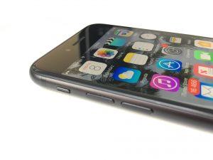 iPhone 7 almak yerine yapılabilecekler