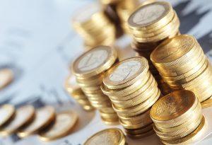 Kişisel Bütçe Nedir?