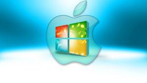 Mac 'i mi PC 'yi mi tercih etmeli?