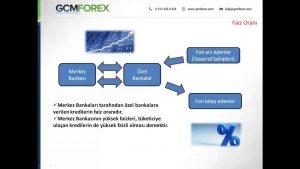 Forex Piyasasında Uzun Vadeli İşlemler Nasıl Yapılır?