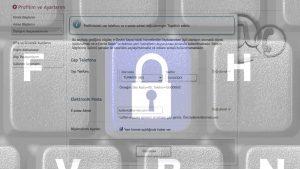 e-Devlet Şifresi Nasıl Sıfırlanır?