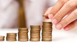 GİB Vergi Borcu Sorgulama Nasıl Yapılır?