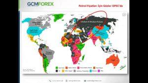 OPEC'den Petrol Fiyatlarını Etkileyecek Nasıl Bir Karar Bekleniyor?
