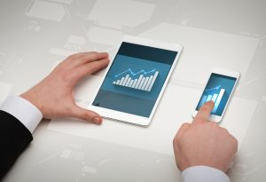 Online Yatırım Nedir?