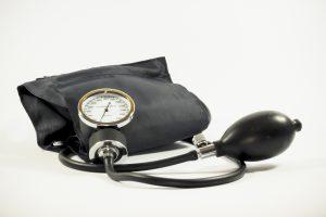 Özel sağlık sigortasının avantajları