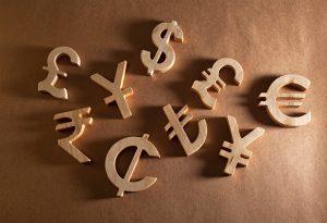 Satın Alma Gücü Paritesi Nedir?