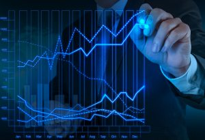 Yatırım danışmanlığı Nedir?