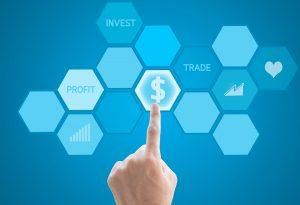 Yatırım yapmanın püf noktaları