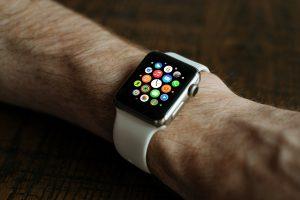 Akıllı saatler ne işe yarar ve en ucuz ve en pahalı akıllı saatler