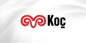 Koç Holding – KCHOL Hisse Senedi
