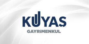 Kuyumcukent – KUYAS Hisse Senedi