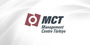 MCT Danışmanlık – MCTAS Hisse Senedi