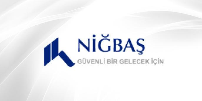Niğde Beton - NIBAS Hisse Senedi - anapara.com