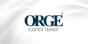 Orge Enerji – ORGE Hisse Senedi