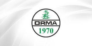 Orma Orman Mahsulleri – ORMA Hisse Senedi