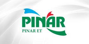 Pınar Et – PETUN Hisse Senedi