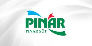 Pınar Süt – PNSUT Hisse Senedi
