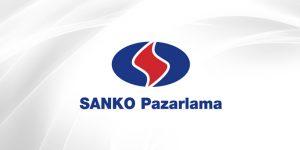 Sanko Pazarlama – SANKO Hisse Senedi