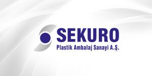 Sekuro Plastik – SEKUR Hisse Senedi