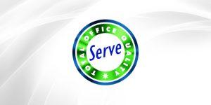 Serve Kırtasiye – SERVE Hisse Senedi