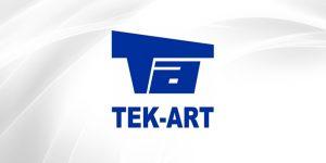 Tek-Art – TEKTU Hisse Senedi