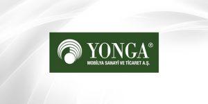 Yonga Mobilya – YONGA Hisse Senedi