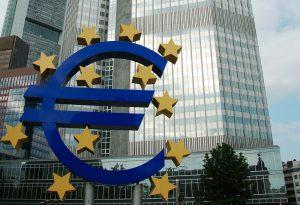 Avrupa Merkez Bankası (ECB) Nedir?