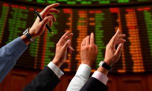 Forex Piyasasının Beklediği Toplantı Sona Erdi 16.02.2017