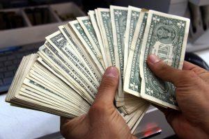Bozdurduğumuz dolarla ne yapmalıyız?