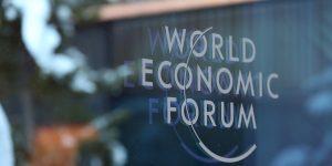 Dünya Ekonomi Forumu (World Economic Forum) Nedir?