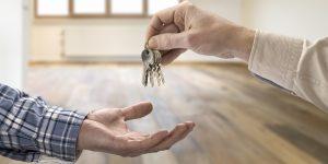 2017'de ev alınır mı? Ev alma rehberi